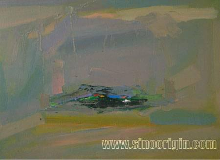 Yuxiang-Lv-Original-Oil-painting-24