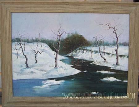 Yuxiang-Lv-Original-Oil-painting-28