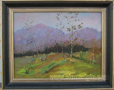 Yuxiang-Lv-Original-Oil-painting-32